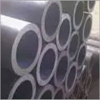 Duplex Steel ERW Pipe 31803