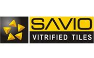 Savio Tiles