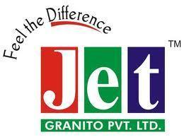 Jet Granito Tiles