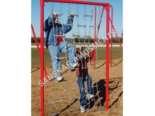 Kids Climber