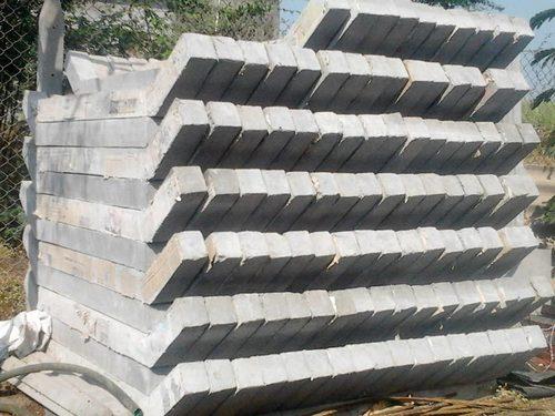 Concrete RCC Pole