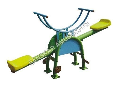 School Playgound equipments