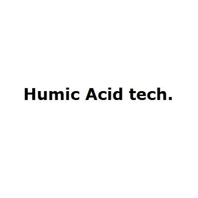 Humic Acid Tech
