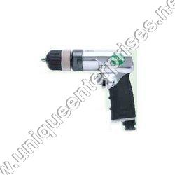 Pneumatic Drill Machine  reversible