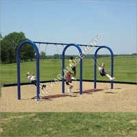Kids Swing