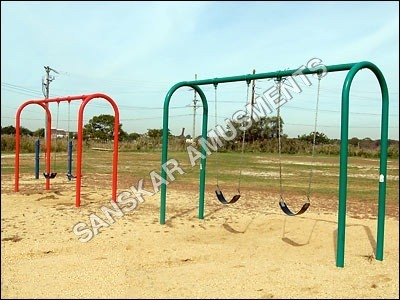 School Swings