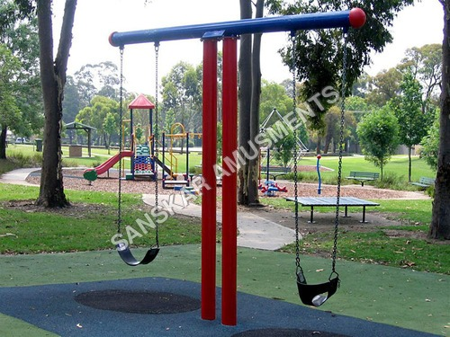 swings Manufacturer