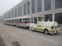 TOY TRAIN 1