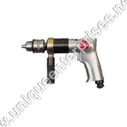 Heavy Duty Pistol Drill