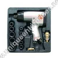 Impact Wrench Kit