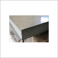 Lean Duplex Sheet 2101