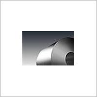 Lean Duplex Coil 2101
