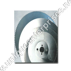 Friction Saw Blades