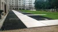 40mm Grass Paver