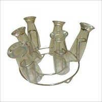 Kitchen Glass Holder