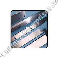 Industrial Knives