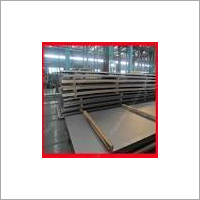 Stainless Steel 253ma Plates
