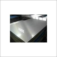Stainless Steel 253ma Sheets
