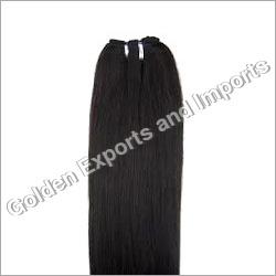 RSD Pure Human Remy Hair
