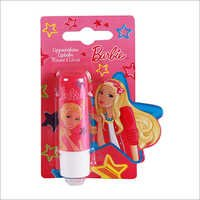 Barbie Lip Balm