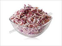 Red Onion Flakes