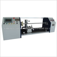Auto Hot Stamping Foil Roll Cutter