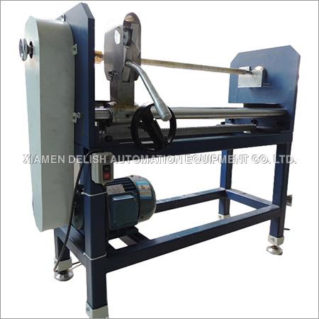 Hot Stamping Foil Cutting Machine