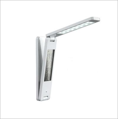 Led Folding Lamp