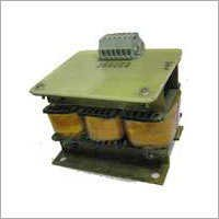 Inductor Transformer