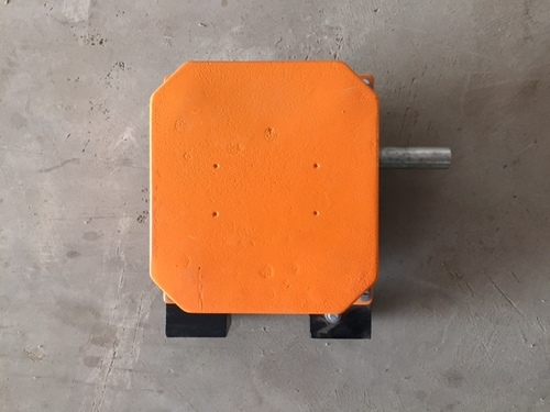 EOT CRANE Rotary Gear Limit Switch