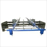 Industrial Dd Saw Machine