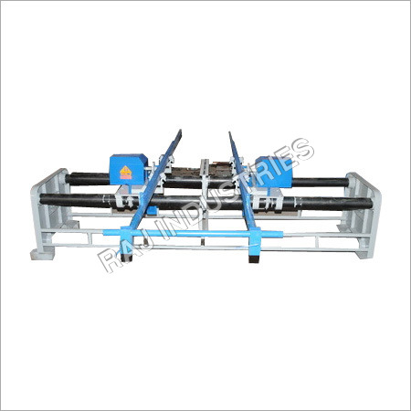 Heavy Duty Dd Saw Machines