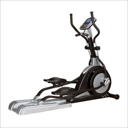 GM- Five Commercial Exercise Bike