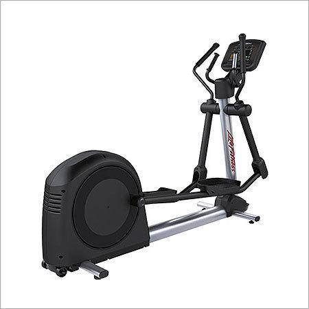 Commercial Exercise Bike