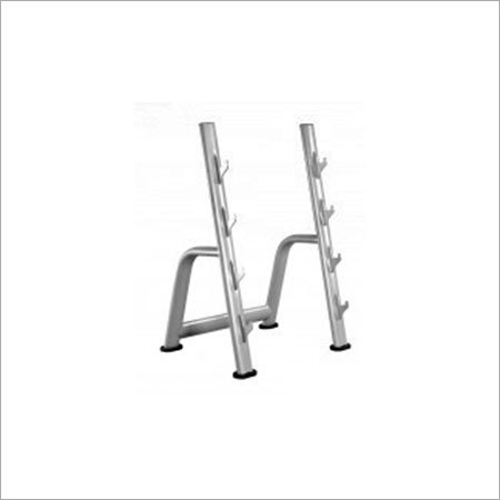 Bench Press Stand