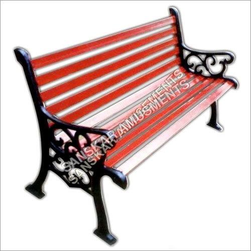 C.I.  bench