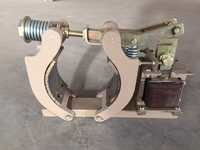 Solenoid Brake