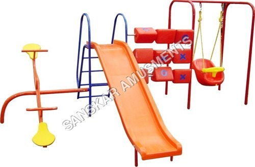 Kids Equipments