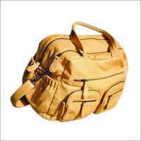 ae2871c896e2 black buffalo leather suppliers