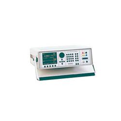 Multifunction Tester Calibrator
