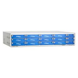 SmartNA™ 2U Smart Network Access TAP