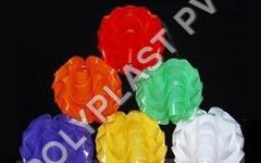 PP Plastic Kandils