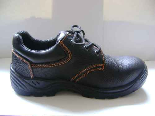 Dapro DPR safety shoes