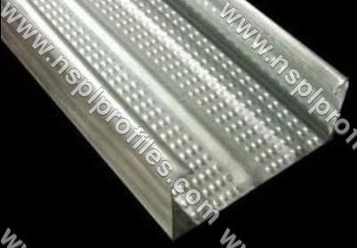 T Grid Suspension Ceiling System