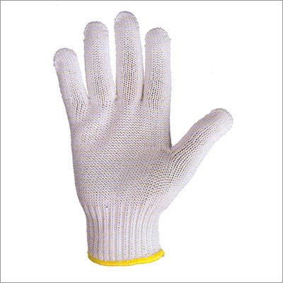 Seamless-Knitted-Gloves