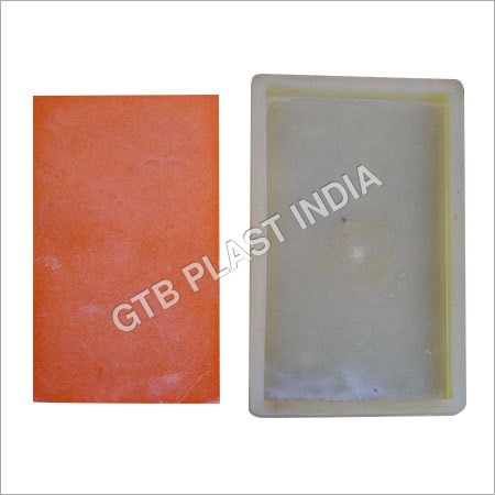 Brick Paver Molds