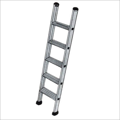 Wall Ladders