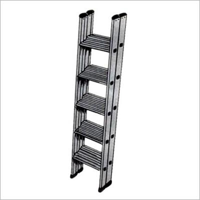 Wall Aluminum Ladders