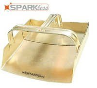 Non Sparking Dust Pan
