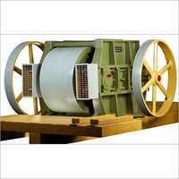 Roller Mills Machine